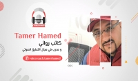 تقديم خدمات التعليق الصوتي من خلال ستوديو احترافي