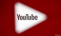زياده عدد اللايكات في يوتيوب الي 500 لايك مقابل 5$