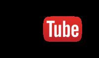 زيادة مشاهدات اليوتيوب الي 500مشاهده