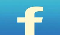 سوف أغير لك اسم صفحتك علي الفيس بوك