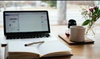 جميع أنواع الكتابة الإبداعية وكتابة المحتوى
