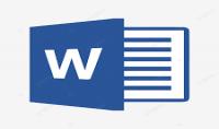 تفريغ المقاطع الصوتية وملفات pdf