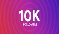 اضافة متابعين و لايكات و مشاهدات علي الانستجرام ضمان حقيقي 100%
