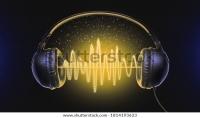 تحرير ملف صوتي الى نص مكتوب بدقة عالية وجوده متناهية