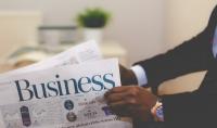 تحليل مالي للقوائم المالية بالإتجاهات والمؤشرات المالية E AR   وتقييم الشركات