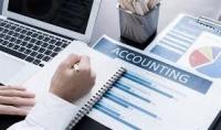 الخدمات المحاسية و المالية و دراسات الجدوى خبرة 28 عام