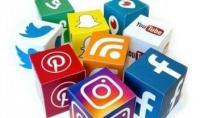 خدمة زيادة متابعات لايكات تعليقات مشاهدات سوشيال ميديا