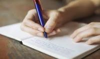 كتابة مقالات حصرية للمواقع