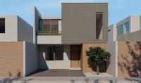 بيع مخططات منزل 7x12 واجهة واحدة