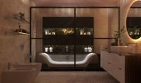 تصميمات واقعية رائعة وخلاقة لأي منشأة يريدها العميل غرفة _مكتب_منزل وبأسعار منافسة جدا