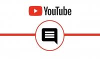 احصل على 30 تعليق على فيديو في اليوتيوب   فقط من حسابات حقيقية