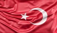 ترجمة من العربي الى التركي او من التركي الى العربي 700 كلمة ب10دولار مترجم خبرة 11 سنة في تركيا