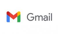 عمل إيميل gmail بدون رقم هاتف