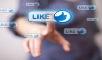 زيادة معجبين صفحات الفيس بوك