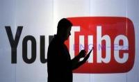 اضافة 1000 مشاهدة على فيدوهات اليوتيوب
