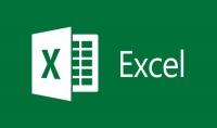 ادخال البيانات الى الاكسيل Excel بدقة و جودة عالية