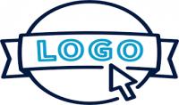 تصميم الشعار الخاص بك