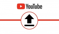 سوف أنشر لك 30 فيديو في قناتك حسب تخصص مجال قناتك و يكون الفيديوهات بجودة عالية HD