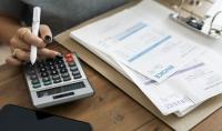 مسك الدفاتر لمدة اسبوع كامل وعمل القوائم المالية اللازمة لك