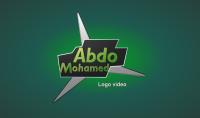 مونتاج فيديو احترافي و اضافه انتروا مجانا