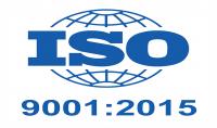حزمة تطبيقية لنظام الجودة ISO 9001