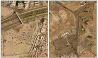 رسم و تصميم الخرائط  نظم المعلومات الجغرافية و الاستشعار عن بعد