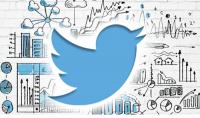 تحليل حسابات تويتر واستخراج قائمة بمتابعيها وارسال اعلانات لهم