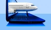 البحث عن أرخص الاسعار لرحلات الطيران