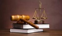 محامى للاستشارات القانونيه