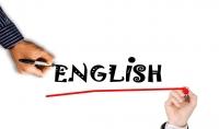 أعلمك كيف تتقن اللغة الإنجليزية بسلاسة بطريقة مجربة
