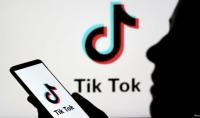اضافة 1000 متابع تيك توك حقيقيين ومتفاعلين