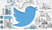 تحليل حسابات منافسينك على تويتر وارسال رسائل لعملاؤهم