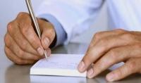 كتابة مواضيع ومقالات بشكل يومي
