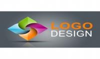 تصميم لوجو  شعار  احترافي احترافية لك او لشركتك مقابل 5$