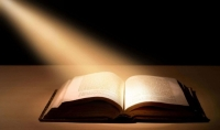 تلخيص كتب ومقالات وروايات