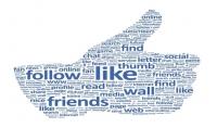 1000 لايك لصفحتك على الفيسبوك في اقل من يومين