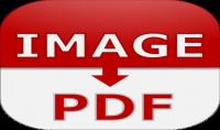 سأقوم بإستخراج النصوص و الصور من ملفات pdf و إعادة كتابتها على Microsoft Word بغاية الدقة .