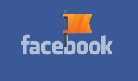 النشر في 120 جروب فيس بوك مرتين يوميا