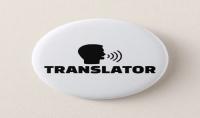 ترجمة 1000 كلمة من اللغة الانجليزية إلى العربية أو العكس