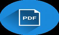 تحويل ملفات Word إلىPdf