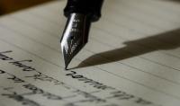 كتابة بحث اسلامي عن اي موضوع تريد