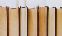 إعداد بحوث ورسائل أكاديمية في العلوم الإنسانية والإجتماعية