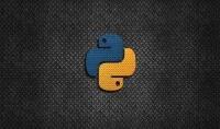 أحول فكرتك الى برنامج بلغة python