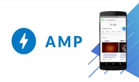 سرعة خيالية لموقعك على الجوال   تثبيت خدمة amp بشكل صحيح وتحسين سرعة موقعك على الموبايل
