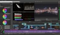 مونتاج واخرج الفيديوهات بأحدث برامج المونتاج وبأعلي جودة HD