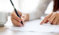 كتابة المقالات حصرية ومتوافقة مع السيو