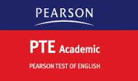 كورس إجتيار إختبار PTE