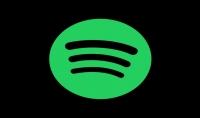 بيع حسابات Spotify