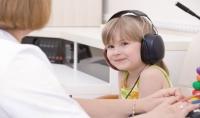 تدريب تخاطب واستشارات لغوية