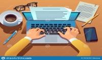 كتابة محتوى طبي حصري  وفق لقواعد السيو  خالي من الاخطاء اللغوية